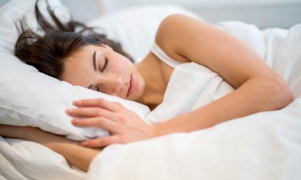 Zece lucruri fascinante care ţi se întâmplă atunci când dormi
