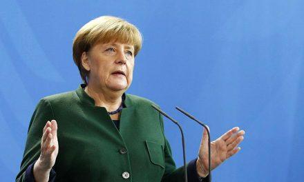 Pot europenii să fie mai uniţi decît sînt acum?