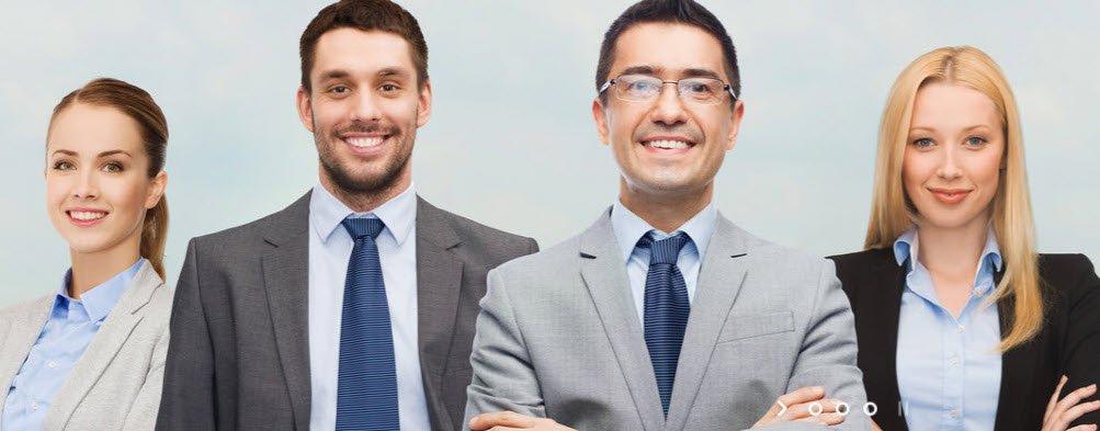 Locuri de munca_Prime - Agency Recruitment 1