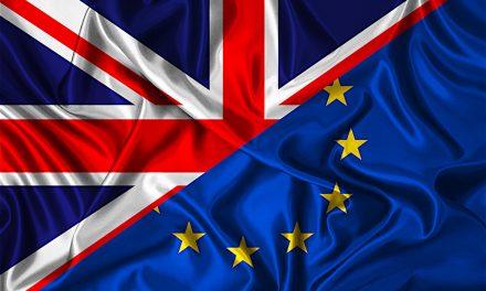 UK încotro? May merge la Regină cu o nouă alianță de guvernare