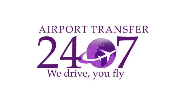 Taxi – 247 Airport Transfer