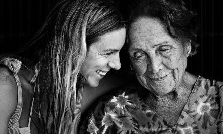 Bătrânețea – întrebări, nelinişti, bucurii