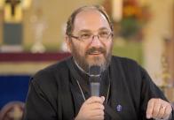 Conferinta Video – Pr. Constantin Necula (întrebări și răspunsuri)