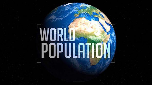 Populația lumii va crește la 9,8 miliarde de oameni în 2050