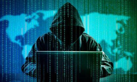 Despre atacul cibernetic WannaCry și viitorul ultraconectat