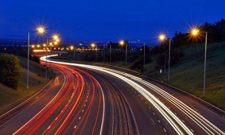 România: De ce avem viteza melcului cînd construim autostrăzi