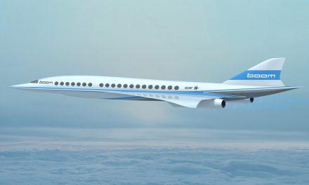 Aeronave robot vor fi testate pe cerul Marii Britanii