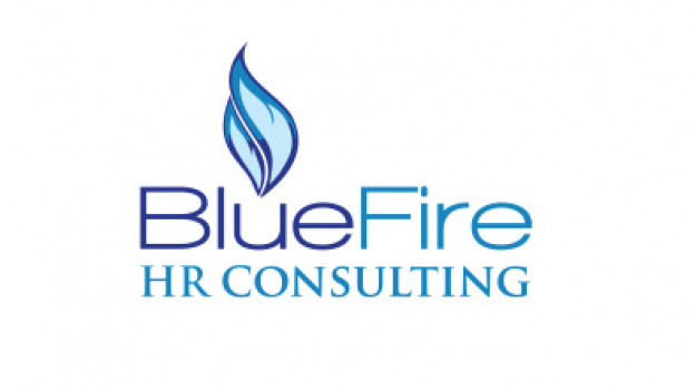 Bluefire Consulting – London, Birmingham, Manchester, Leeds
