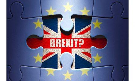 Jumătate dintre muncitorii UE înalt calificați vor să plece din UK