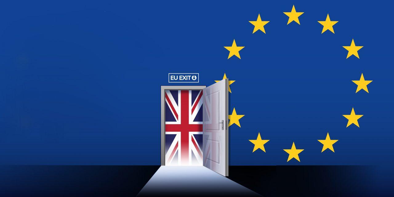 Brexit: viză specială pentru imigranții europeni de sub 30 ani?
