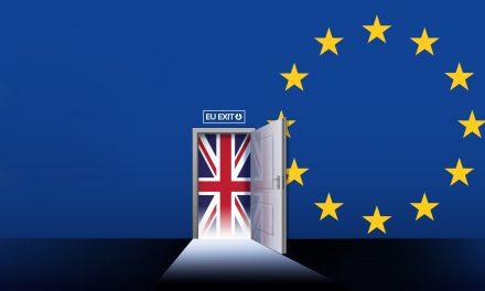 Factura Brexit-ului pentru UK – cifre nestabilite încă