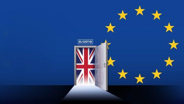 Video referitor la implicaţiile Brexit asupra românilor din UK