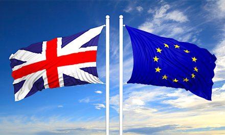 Brexit pe înțelesul tuturor. Posibile scenarii și rezultate