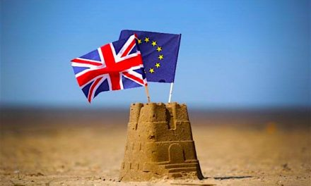 """Brexit: """"Taxa de ieşire"""" a Marii Britanii – pe înțelesul tuturor"""