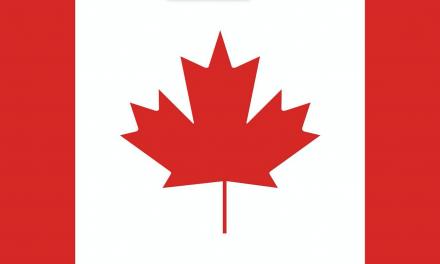 Românii vor putea vizita în curând Canada fără viză