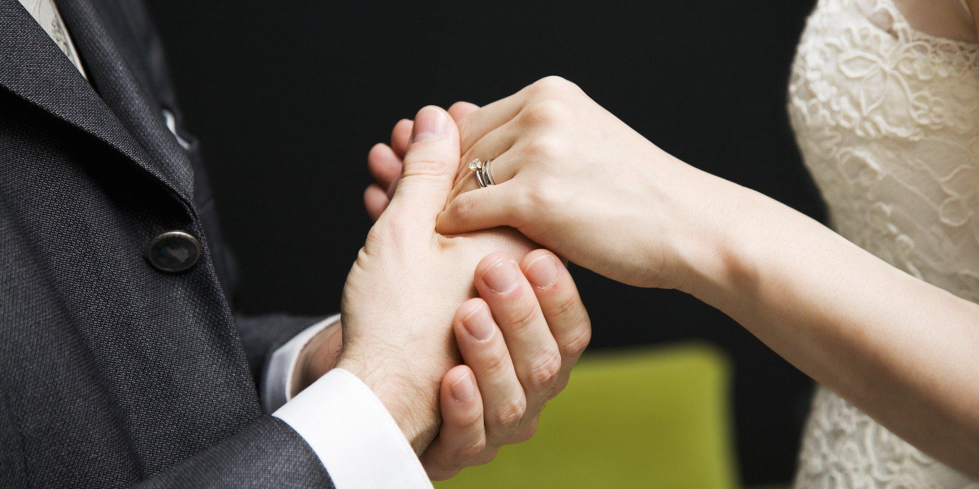 Cauta? i un strain pentru casatorie femei frumoase din Alba Iulia care cauta barbati din Timișoara