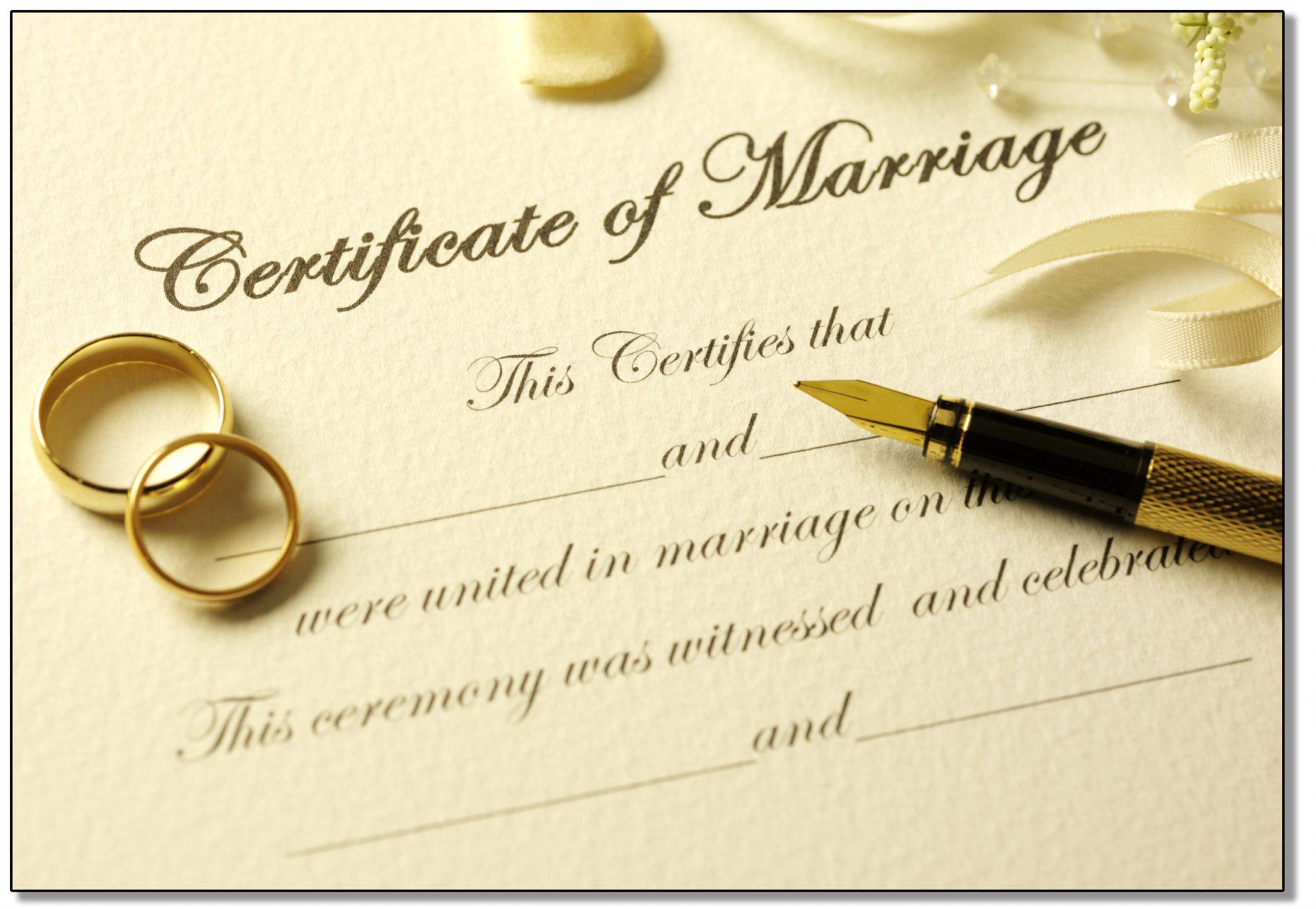 Site- ul de dating pentru casatorie in Algeria)