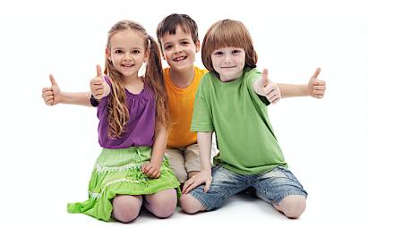 De ce e bine să aveți cel puțin 2 copii? Singurătate și creier