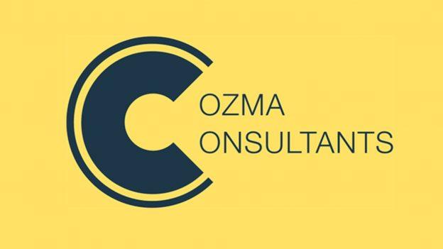 Cozma Consultants – Certificate căsătorie, Permise Auto, Traduceri