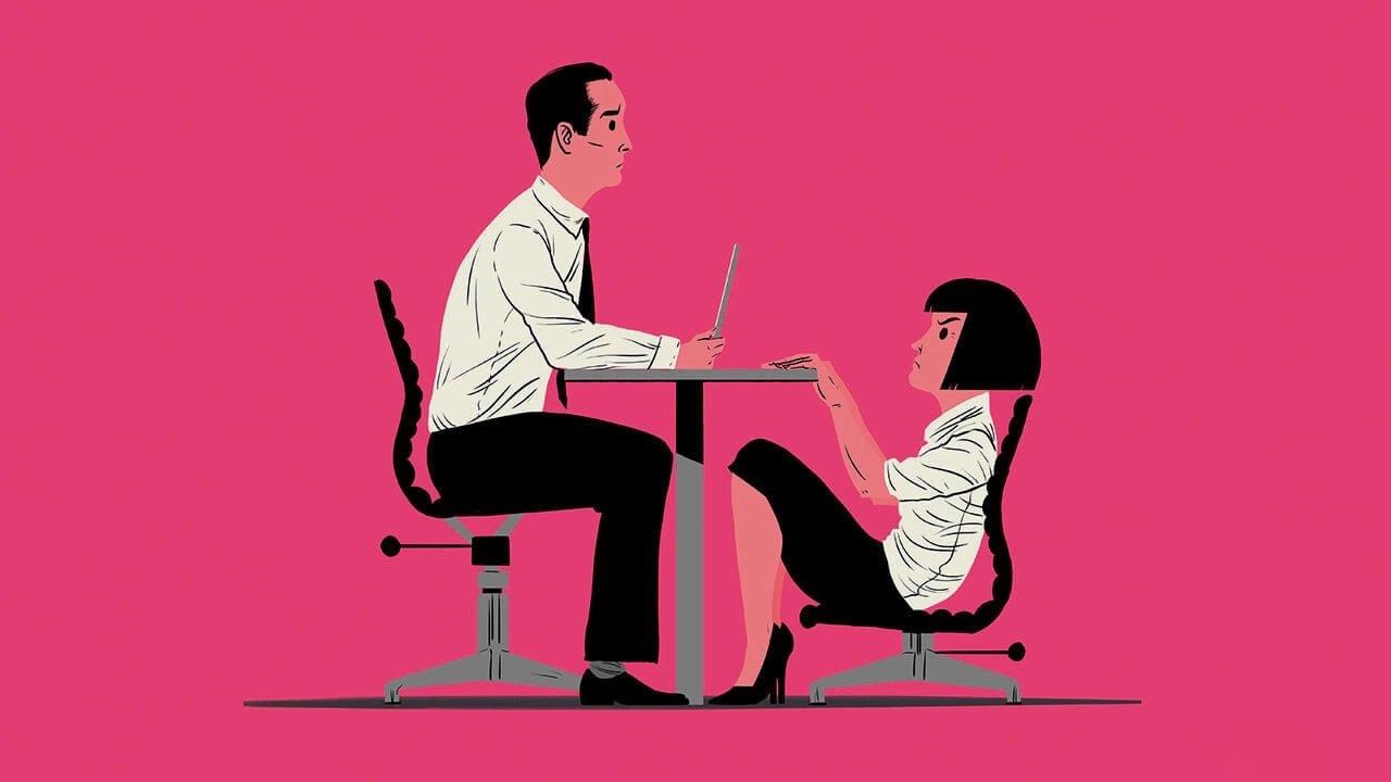 politica companiei privind întâlnirile la locul de muncă popcorn dating