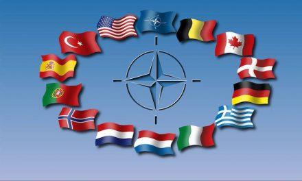 NATO – mariajul nu s-a destrămat, dar tentațiile abundă