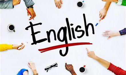 """Lecția de Engleză (video) – """"LEND"""" or """"BORROW""""? Care e diferența dintre ele?"""