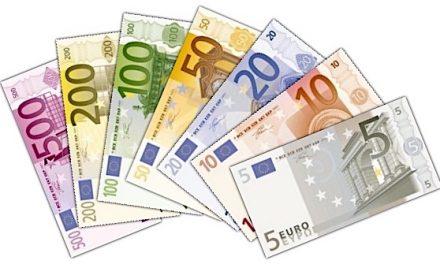 7 riscuri ale intrării rapide în zona euro. Decalajele de dezvoltare