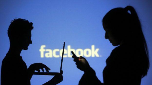Facebook – Fabrica de narcisism (Teodor Baconschi)