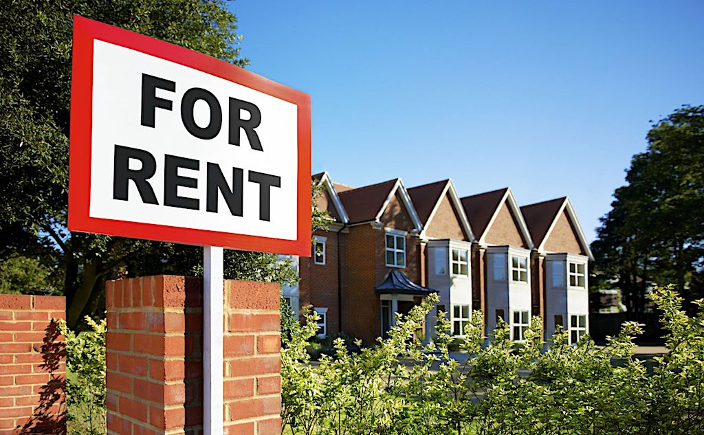 Cum închiriezi o locuință în Marea Britanie?