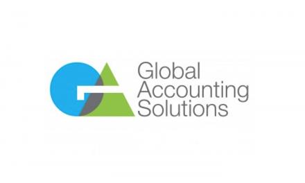 Global Accounting Solutions – Servicii de contabilitate şi consultanţă în afaceri