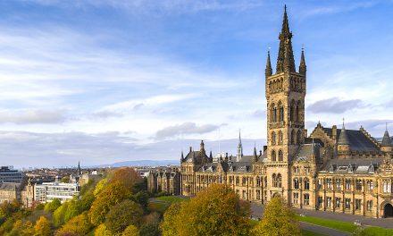Glasgow în 3 zile: 10 atracții turistice pe care le poți vizita