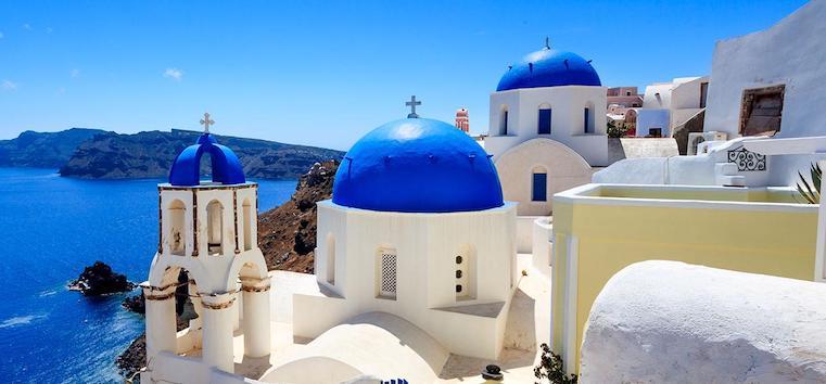 Pelerinaj în Grecia – Mai 2018, inscrieri deschise acum