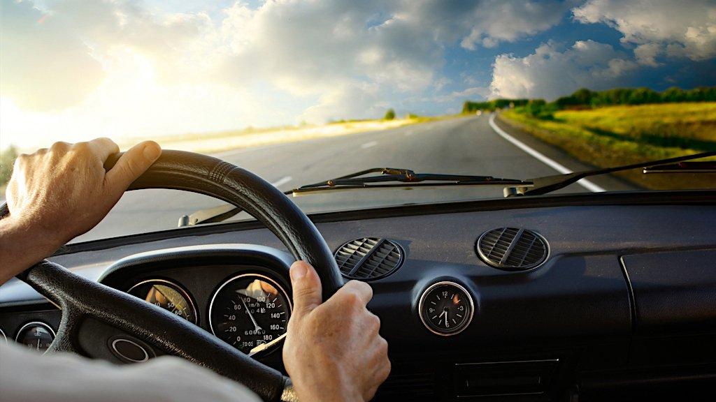 permis de conducere uk valabil in romania