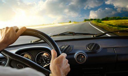 Lecție de engleză (video BBC) – Driving