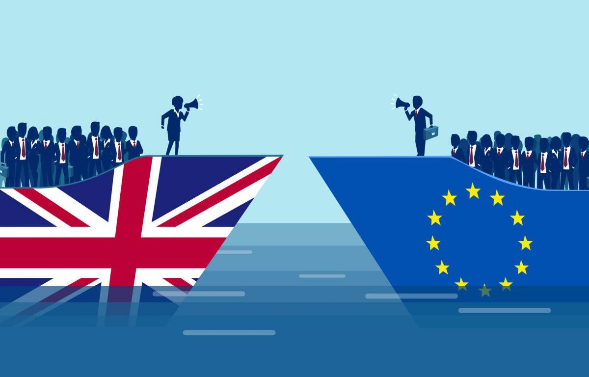No-deal-Brexit