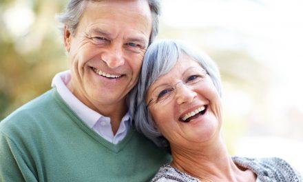 Pensionar în Marea Britanie. Cât și când poți primi pensie?