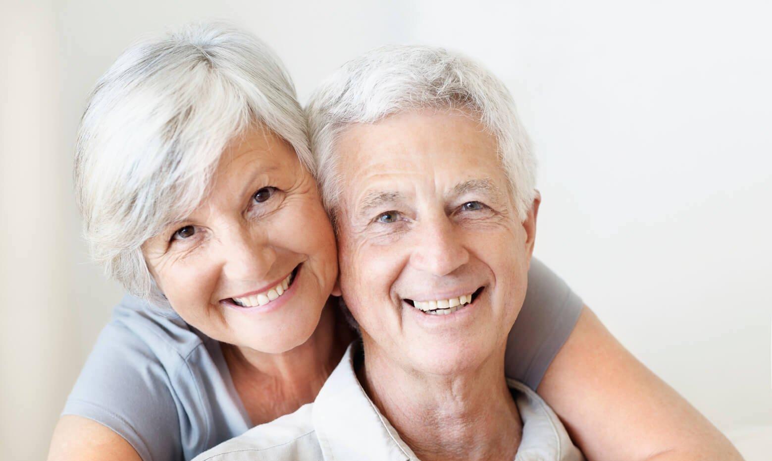 Utah Japanese Seniors Singles Dating Online Website