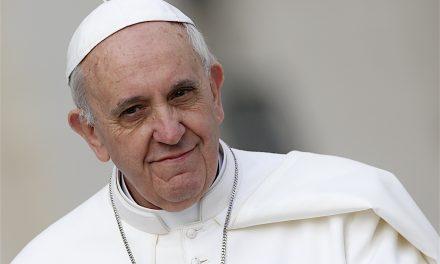 Papa Francisc la Cairo, pentru pace între musulmani și creștini