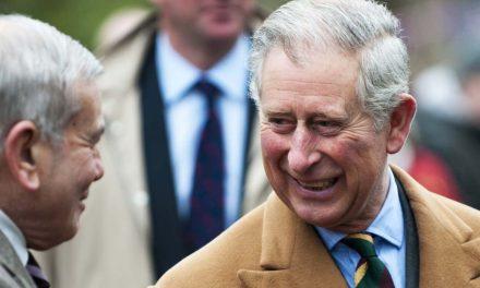 Prințul Charles ar putea deveni Prinț de Transilvania