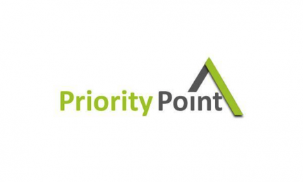 Priority Point – Contabilitate, Taxe Self-Employment & Companii