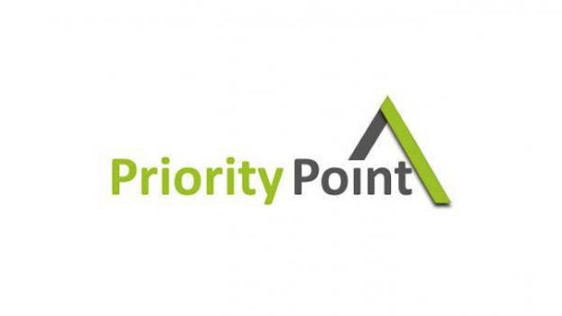 Priority Point – Contabilitate, Taxe Self-Employment & Companii
