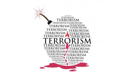 Manchester: în spatele terorismului există o ideologie