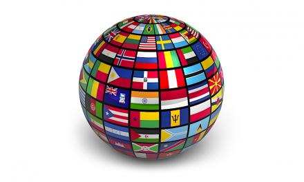 Opțiuni și perspective pentru politica externă a României (1)