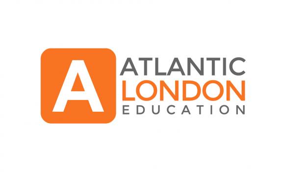 Atlantic London – Cursuri Finantate & Admitere la colegii din UK