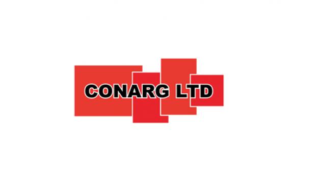 Conarg – companie românească de construcţii & amenajări interioare
