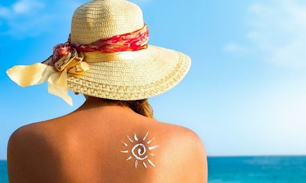 Patru mituri periculoase despre cancerul de piele