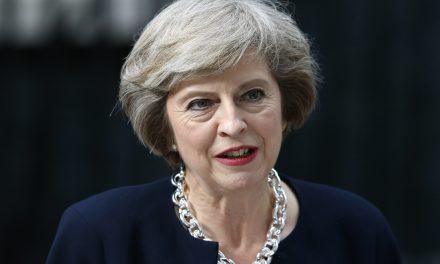 E oficial: Cetățenii din UE vor putea rămâne în UK după Brexit