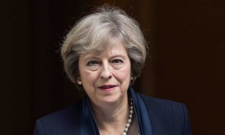 Brexit: Theresa May vrea alegeri parlamentare anticipate în iunie