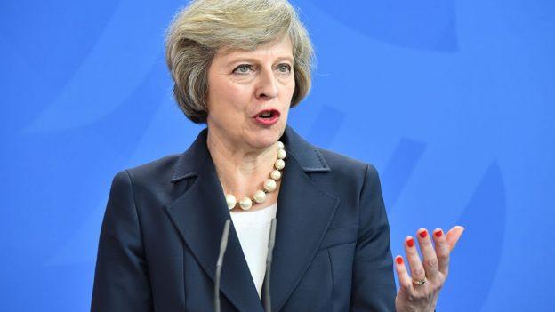 UK și UE, aproape de un acord cu privire la perioada de după Brexit