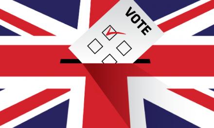 Marea Britanie suspendă campania electorală după atacul terorist